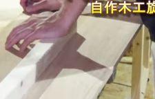 f:id:takachiro:20201016235828j:plain
