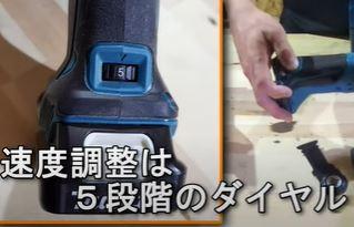 f:id:takachiro:20201021150609j:plain