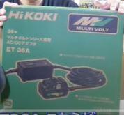 f:id:takachiro:20201028193147j:plain