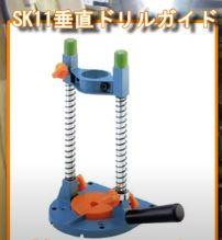 f:id:takachiro:20201103233810j:plain