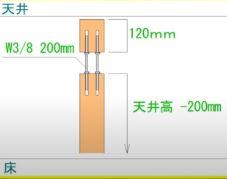 f:id:takachiro:20201103234648j:plain