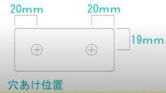 f:id:takachiro:20201103235313j:plain