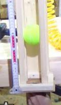 f:id:takachiro:20201120194535j:plain