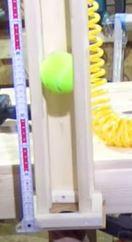 f:id:takachiro:20201120195046j:plain