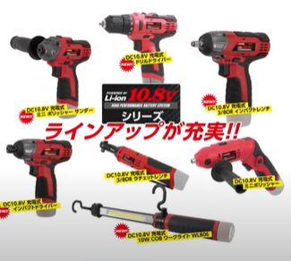 f:id:takachiro:20201207064559j:plain