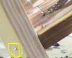 f:id:takachiro:20201208233818j:plain