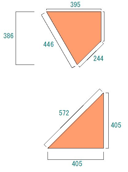 f:id:takachiro:20201210170936j:plain