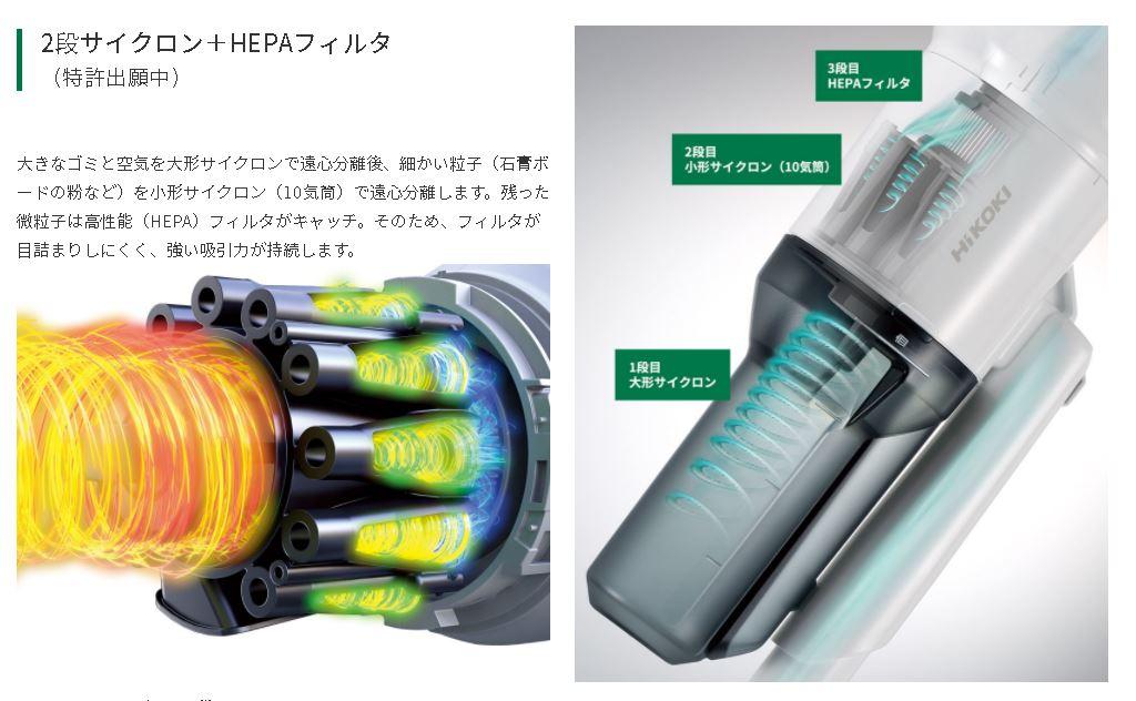 f:id:takachiro:20201219123352j:plain