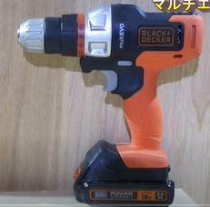 f:id:takachiro:20201230223553j:plain