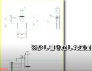 f:id:takachiro:20210412095811j:plain