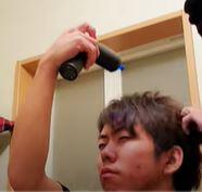 f:id:takachiro:20210420105621j:plain
