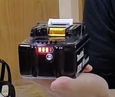 f:id:takachiro:20210510231516j:plain
