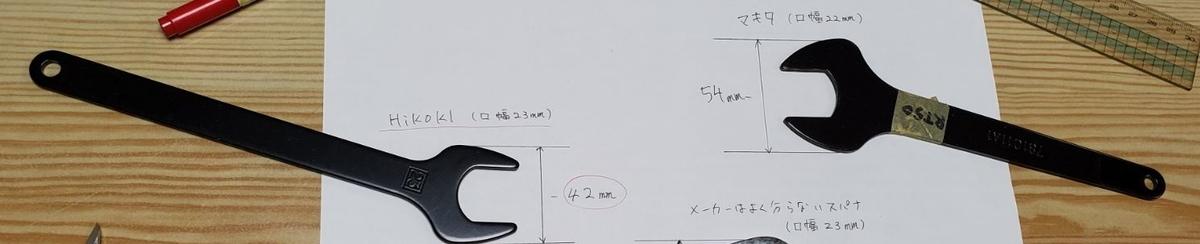f:id:takachiro:20210702114606j:plain