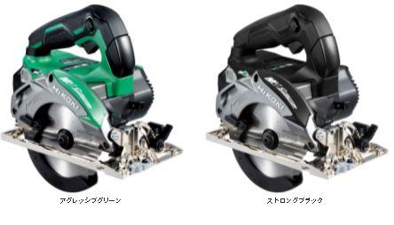 f:id:takachiro:20210729103405j:plain