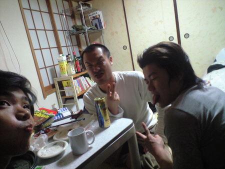 f:id:takada-baba:20071031023227j:image:h150
