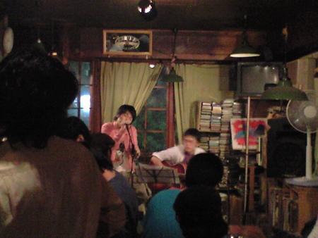 f:id:takada-baba:20071031204251j:image