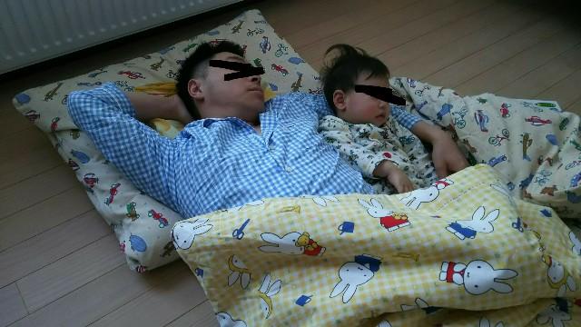 f:id:takada-ph:20170510222400j:image