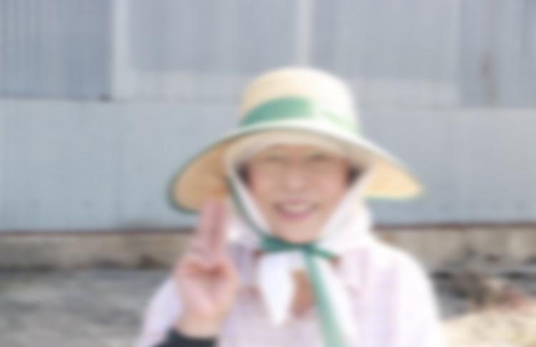 f:id:takada128:20170927205408p:plain