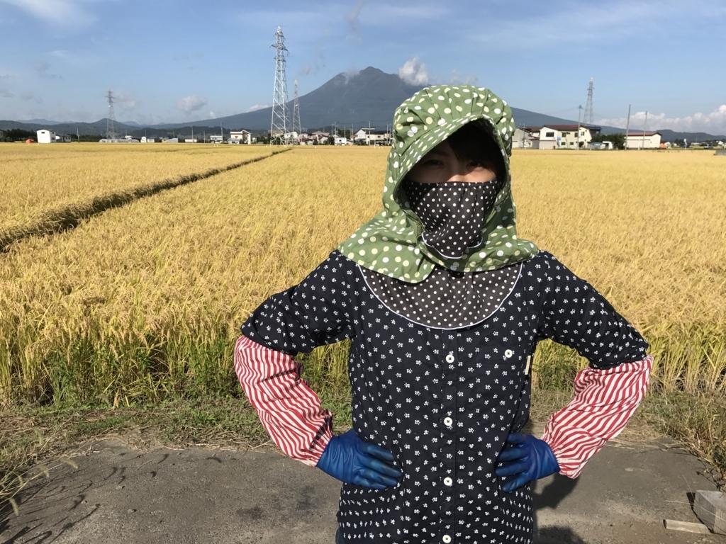 f:id:takada128:20170927210158j:plain