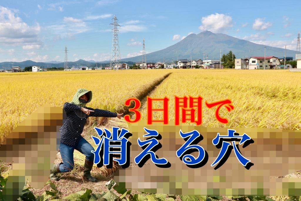 f:id:takada128:20170928090316j:plain