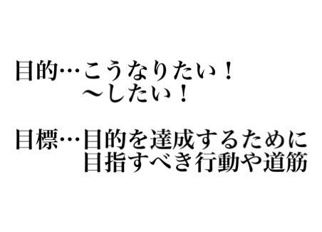 f:id:takada128:20171010013111j:plain