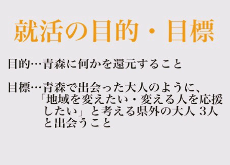 f:id:takada128:20171010083421j:plain