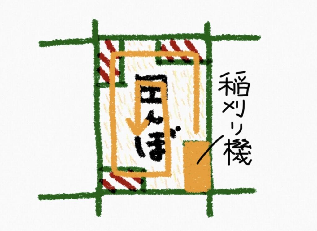 f:id:takada128:20171010180448j:plain