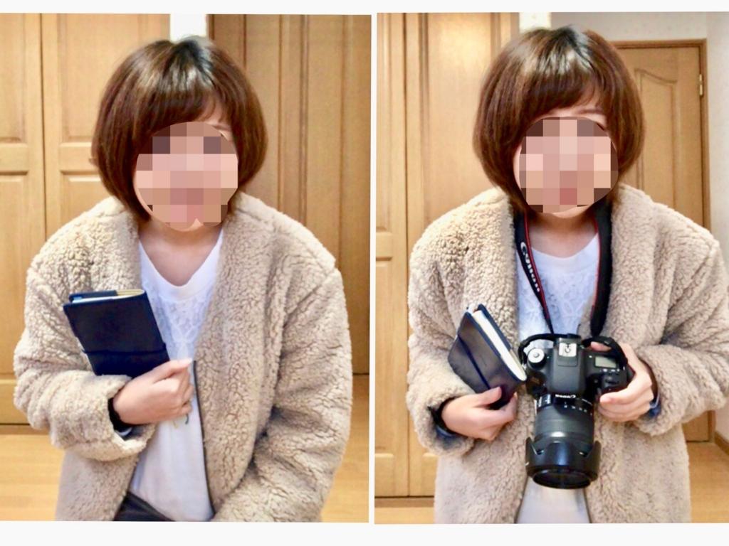 f:id:takada128:20171120180553j:plain