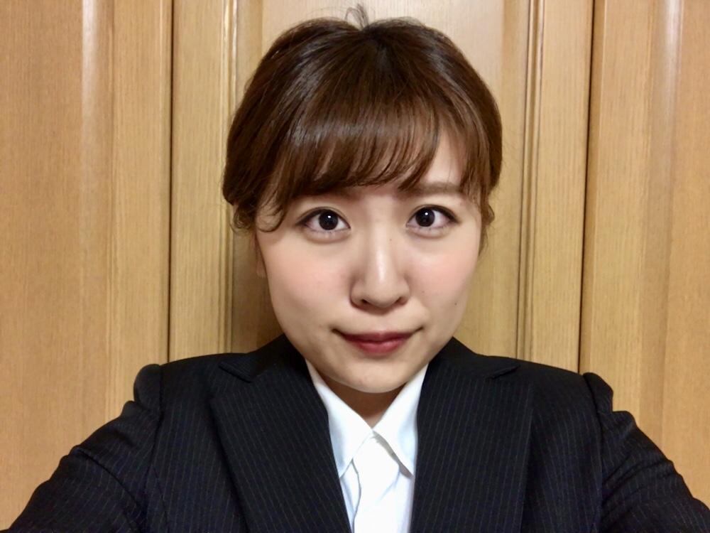 f:id:takada128:20171222234317j:plain