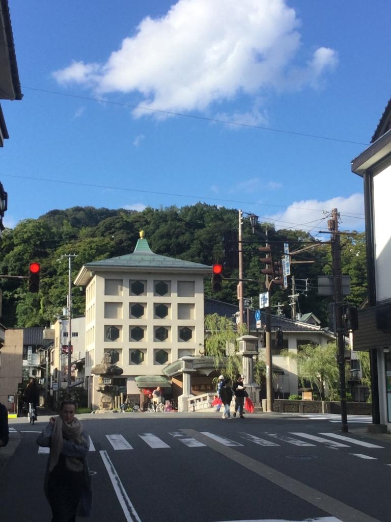 f:id:takada_seiya:20171119125107j:plain