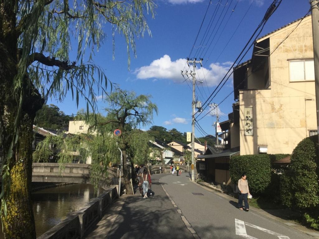 f:id:takada_seiya:20171119125843j:plain