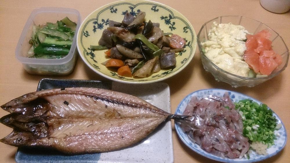 f:id:takadera:20160711203416j:plain