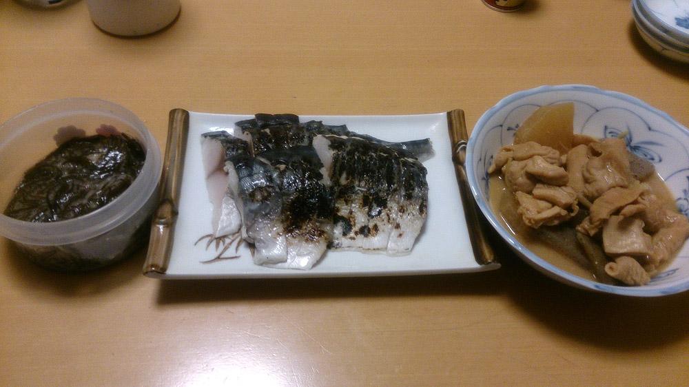 f:id:takadera:20160919222156j:plain