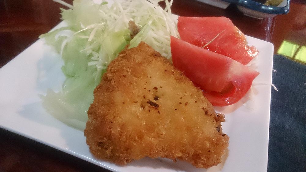 f:id:takadera:20160923132727j:plain