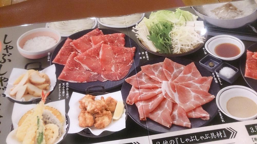 f:id:takadera:20161010202728j:plain