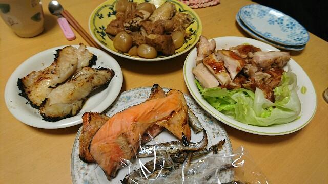 f:id:takadera:20161022212451j:image