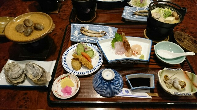 f:id:takadera:20161029233622j:image