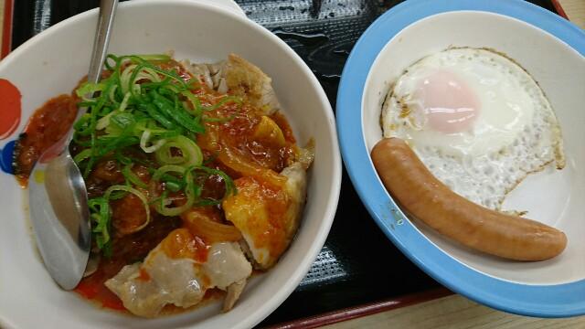 f:id:takadera:20161109174435j:image