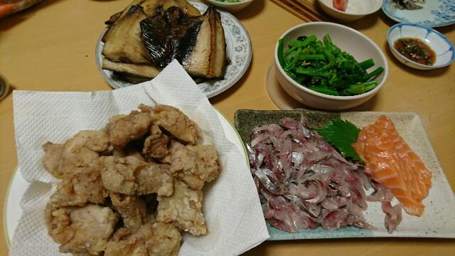 f:id:takadera:20161113212947j:image