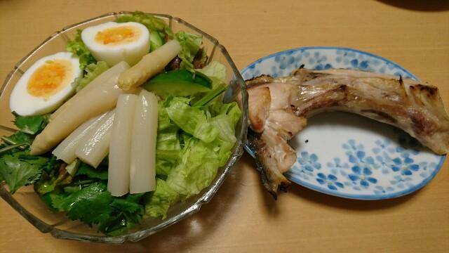 f:id:takadera:20161117203921j:image