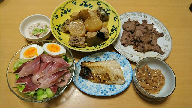 f:id:takadera:20161130200547j:image