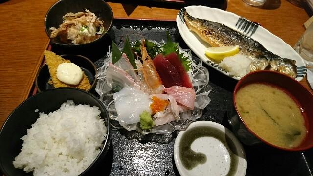 f:id:takadera:20161201223617j:image