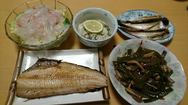 f:id:takadera:20161209211138j:image