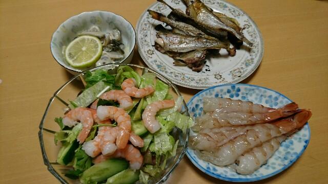 f:id:takadera:20161219225354j:image