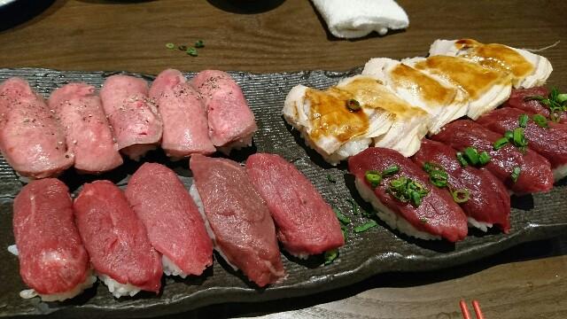 f:id:takadera:20170106073846j:image