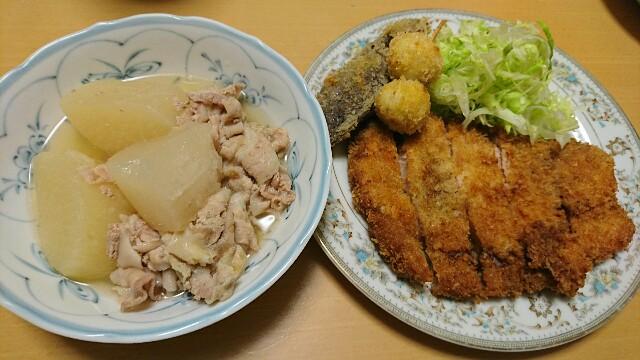 f:id:takadera:20170109214128j:image