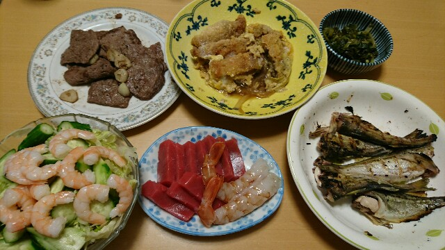 f:id:takadera:20170112101042j:image