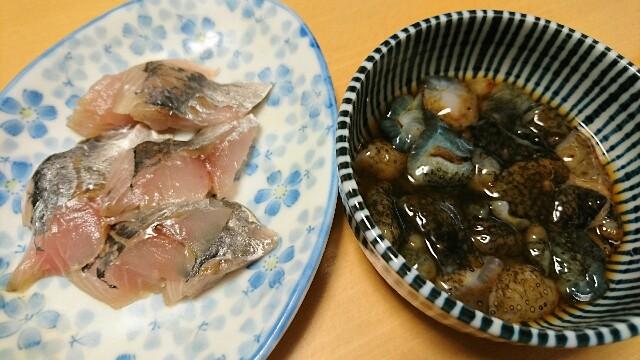f:id:takadera:20170115192500j:image