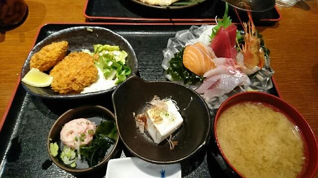 f:id:takadera:20170121134712j:image