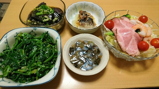 f:id:takadera:20170131113342j:image